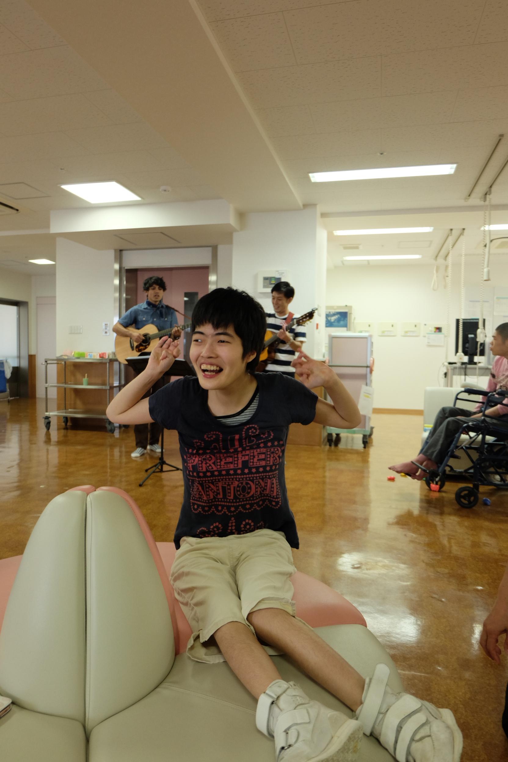 http://minato-yuu.or.jp/member/DSCF6645.JPG