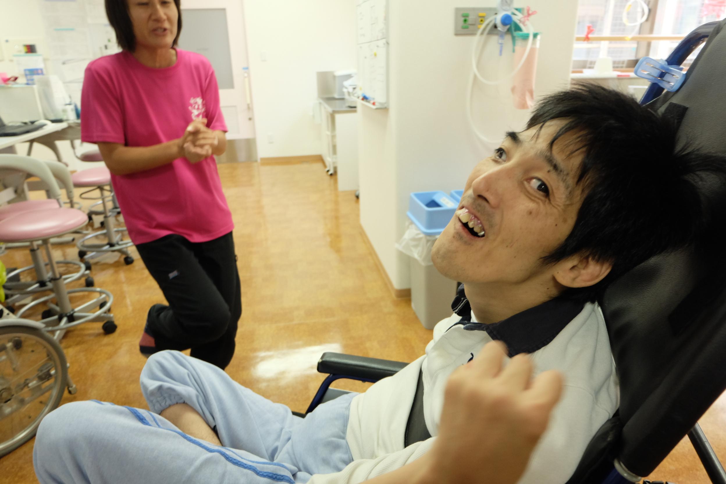 http://minato-yuu.or.jp/member/DSCF6742.JPG
