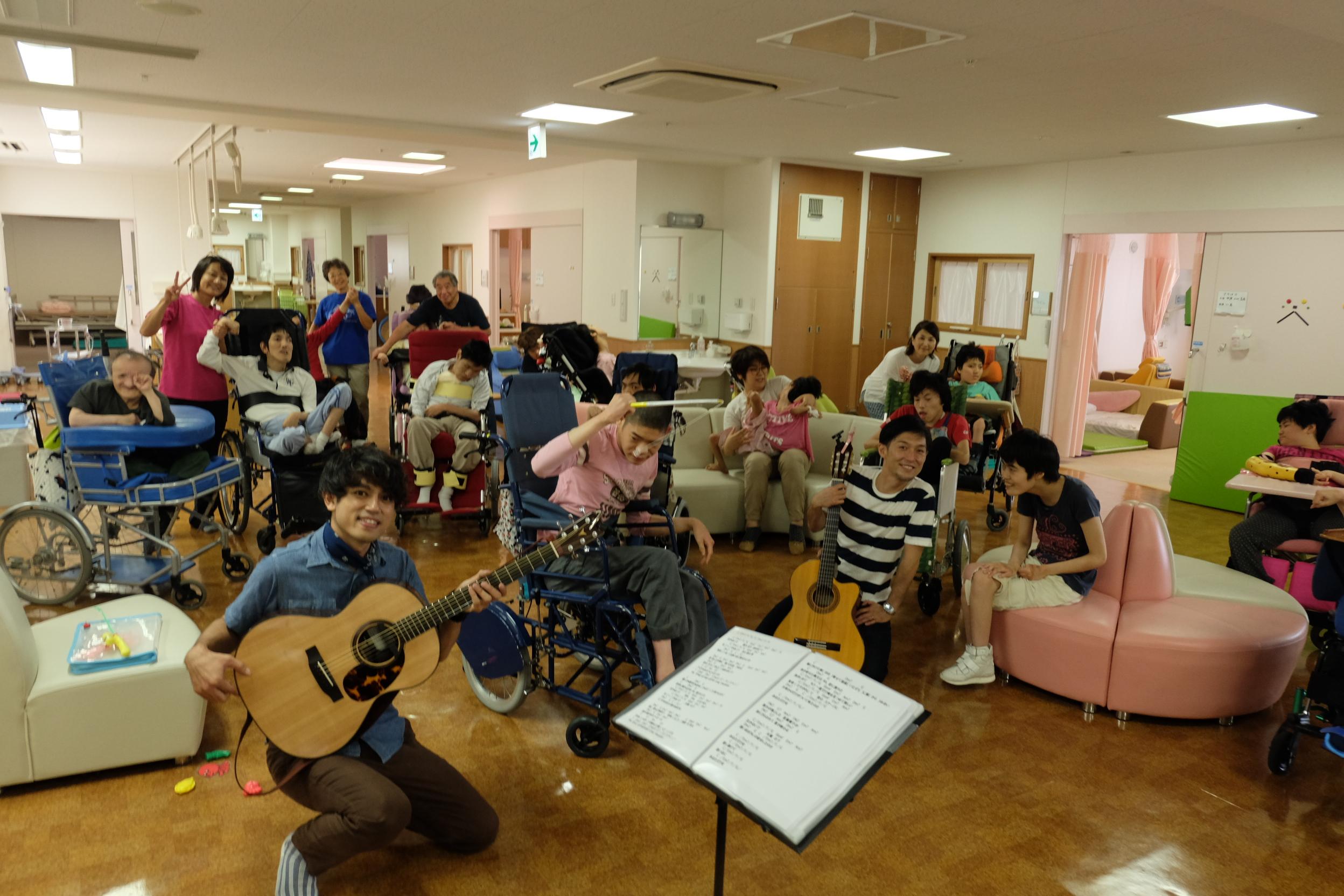 http://minato-yuu.or.jp/member/DSCF6763.JPG
